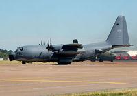 米軍陸海空海兵隊特殊部隊、韓国合同演習に参加。共和国に圧力。