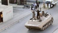 イスラム国、米軍関係者100名の殺害呼びかけ。呼びかけっ!!(゜ロ゜ノ)ノ