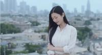 【自衛官募集の夏】壇蜜さんが、自衛官募集CMに出演
