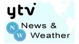 【長野県北部地震】自衛隊災害派遣の状況