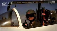 中国の曲技飛行隊。そのPR映像を公開。