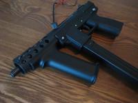 KG-9電動化 ③