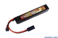 【再入荷】マッチドLiPoバッテリー+リポバッグ+画期的な新製品