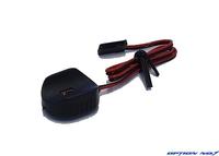 【新製品】LB6 PRO用 温度センサー販売開始