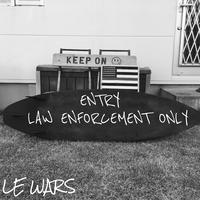 LE WARS Info9