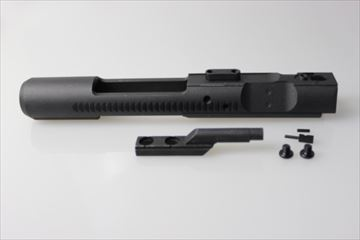[加工済み] VFC M4 ガスブロ用 ボルトキャリアー
