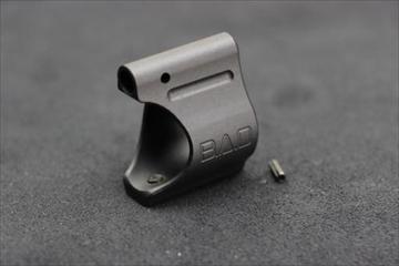 アイアンエアソフト BAD 625 ロープロファイルガスブロック