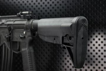 アウトライン ガンズフォト M4MWS BAD556 カスタム