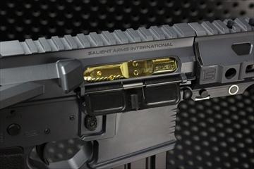 アウトライン M4 Guns フォト EMG SAI M4 Jailbreak カスタム