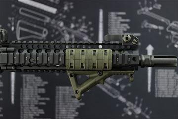 アウトライン MAGPUL AFG-2 OD