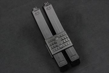 エレメント MP5 Mag Coupler