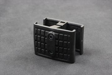 エレメント MP5 Mag Coupler BK