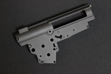 キングアームズ Ver3 強化メカボックス 6mmベアリング付帯