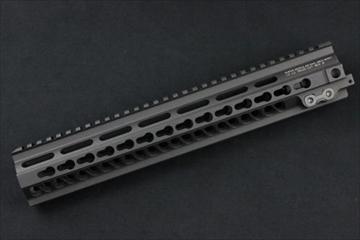 ダイタック ガイズリーSMR MK5 13inch BK トレポン用
