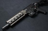 HAO HK416 SMR 限定 ORGAコンプリート!!!