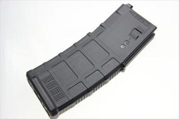 トレポン マガジン マグプル P-MAG GEN3 BK FCC製