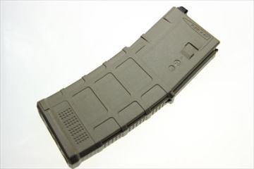 トレポン マガジン マグプル P-MAG GEN3 DE FCC製