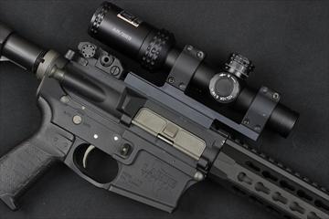 ブッシュネル AR OPTICS 1-4x 24mm
