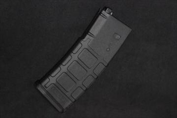 マグプルPTS 120Rdマガジン BK トレポン用