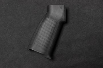 マグプルPTS EPG-C M4 グリップ BK 電動ガン用