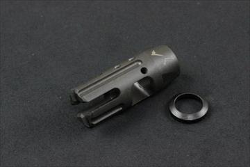 マグプルPTS Rainier Arms XT Comp AR15