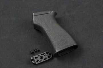 マグプルPTS US Palm AK Battle グリップ BK