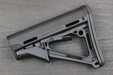 マグプル CTRタイプ ストック BK DEFACTOR