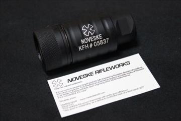 マッドブル NOVESKE KFH Amplifier 正ネジ