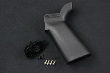 マッドブル UMBRELLA CORPORATION ARM4 PISTOL GRIP23 BK