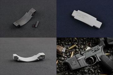 実物BCM GUNFIGHTER Trigger Guard Mod0