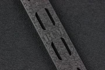 実物 BCM ガンファイター 5.5inch KeyMod パネル BK