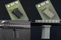 【入荷情報】BCM GUNFIGHTER フォアグリップ、タニオコバ WEガスブロ用注入バルブ、入荷!