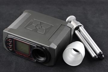 弾速器 XCORTECH X3200