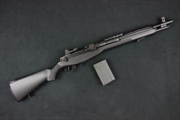東京マルイ M14 SOCOM C.Q.B. RIFLE .308 電動ガン本体