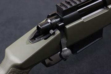 東京マルイ M40A5 ボルトアクションライフル O.D
