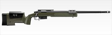 東京マルイ M40A5 ODカラー