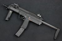 【入荷情報】東京マルイ MP7A1ガスブロ本体、ACE1ARMS RMR ドットサイトなど新入荷!