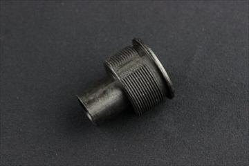 東京マルイ VSR-10 Gスペック用 マズル 純正品