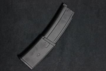 MP7ガスブロ マガジン