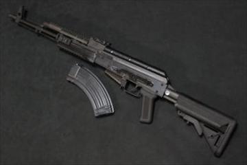 AK-PMC