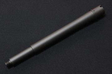 HAO トレポンアウター Mk18