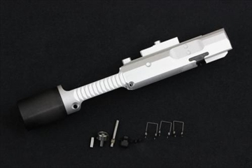 Guns Modify ボルトキャリア