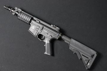 VFC M4 Defender