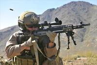 ARES M14 EBR MAGNUS