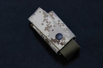 40mmグレネード