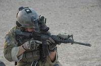 G&P M4 MAGNUS