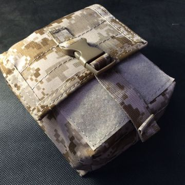 AOR1 NVG Pouch