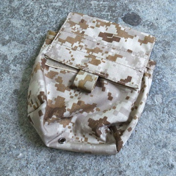 AOR1 Ammo pouch