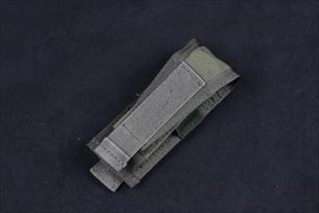 A-TWO レンジャーグリーン CPタイプ 9mmシングルマガジンポーチ