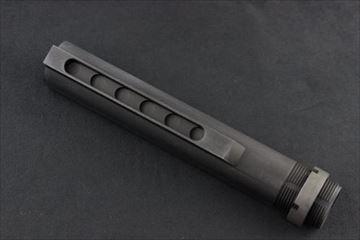 ANGRY GUN 6ポジションストックパイプ